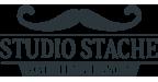 Studio Stache